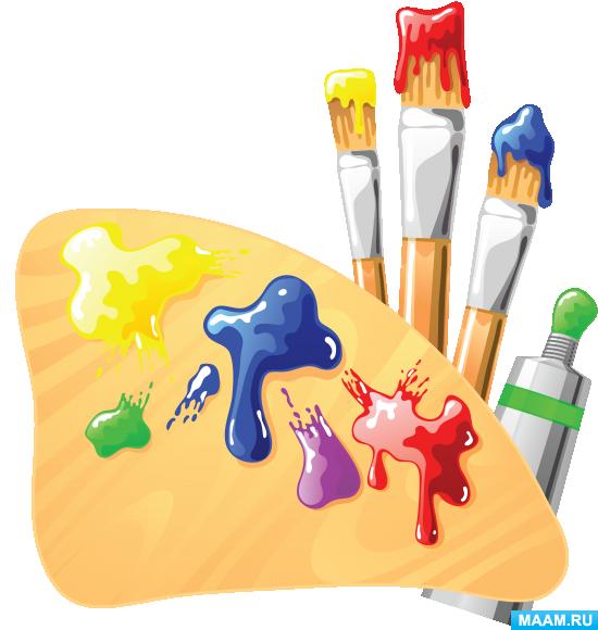Творчество детей картинки для презентации